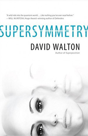 WaltonD-S2-Supersymmetry