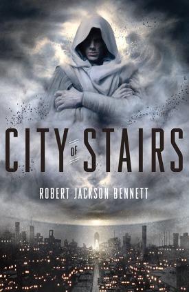 BennettRJ-1-CityOfStairsUS