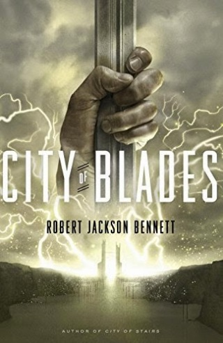 BennettRJ-2-CityOfBladesUS