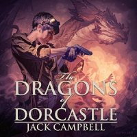 CampbellJ-DragonsOfDorcastle
