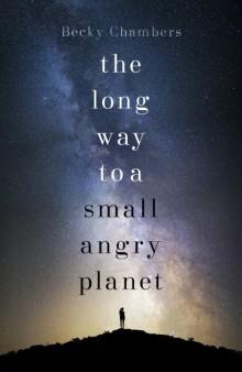 ChambersB-LongWayToASmallAngryPlanet2