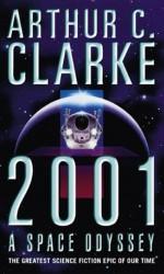 ClarkeAC-2001
