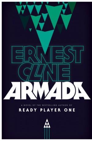 ClineE-ArmadaUK