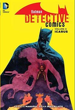 DetectiveComics-Vol.06-Icarus