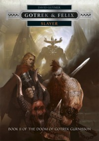 GuymerD-G&F-Slayer