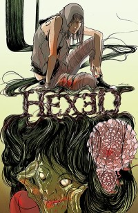 Hexed-2-01A