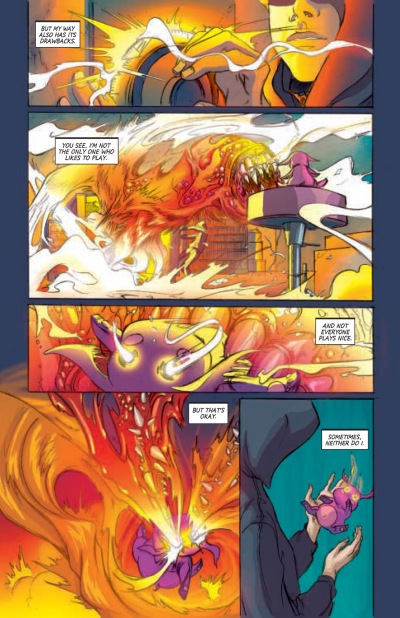 HEXED_rev_Page_11