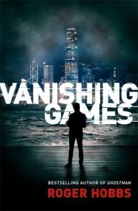 HobbsR-2-VanishingGamesUK