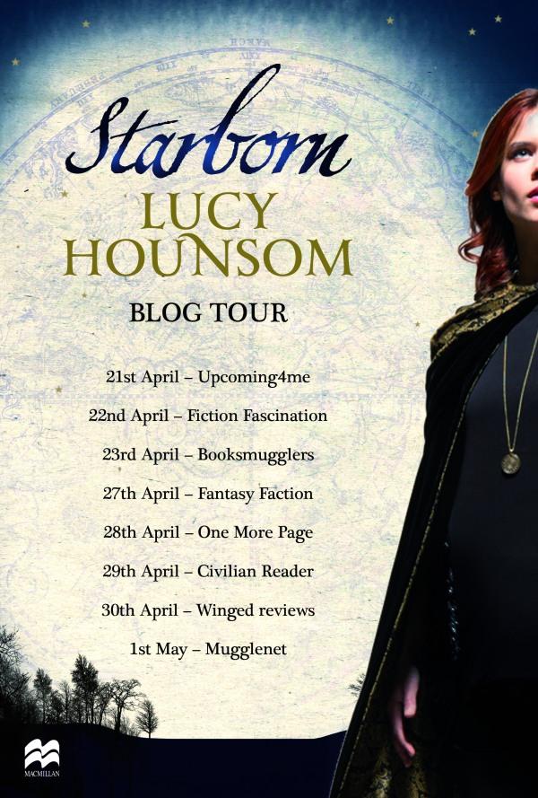 HounsomL-1-Starborn-BlogTour