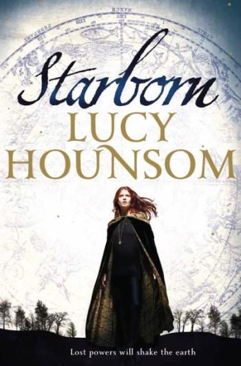 HounsomL-W1-StarbornUK