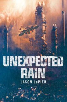 LaPierJ-UnexpectedRain