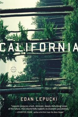 LepuckiE-CaliforniaUS