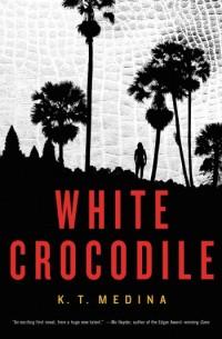 MedinaKT-WhiteCrocodileUS