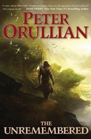 OrullianP-VoH1-UnrememberedUS
