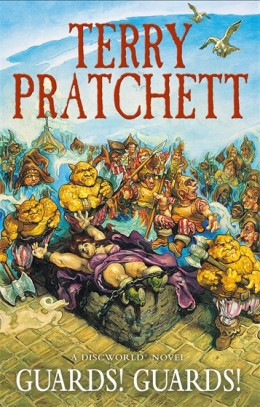 PratchettT-GuardsGuardsUK