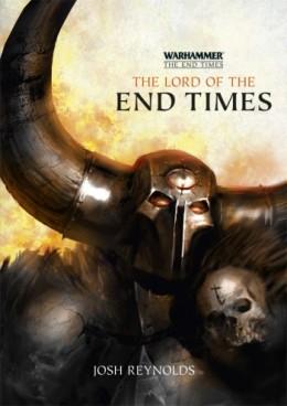 ReynoldsJ-ET5-LordOfTheEndTimes