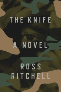 RitchellR-TheKnife