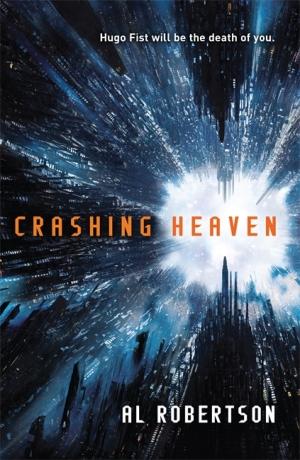 RobertsonA-CrashingHeaven
