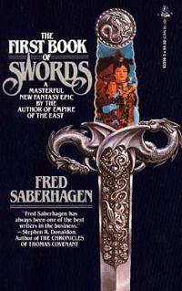 SaberhagenF-BoS-1