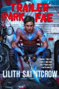 SaintcrowL-TrailerParkFae