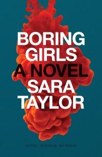 TaylorS-BoringGirlsCA