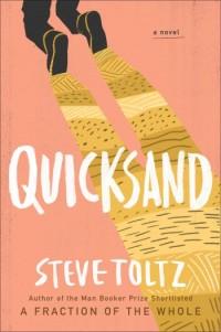 ToltzS-QuicksandUS