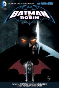 Batman&Robin-Vol.06