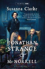 ClarkeS-JonathanStrange&MrNorrellBBC