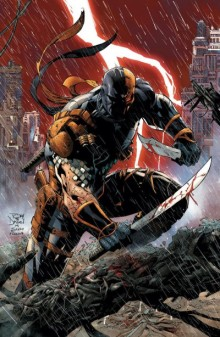 Deathstroke-Vol.1-Art