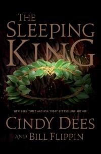 DeesFlippin-1-SleepingKingUS