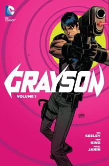 Grayson-Vol.1