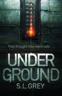 GreySL-UndergroundUK