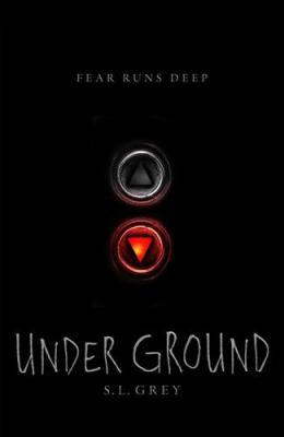 GreySL-UndergroundUK2