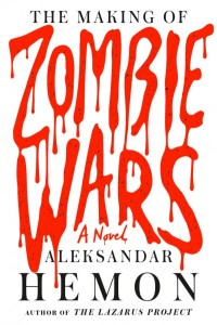 Zombie Wars_cvr.indd
