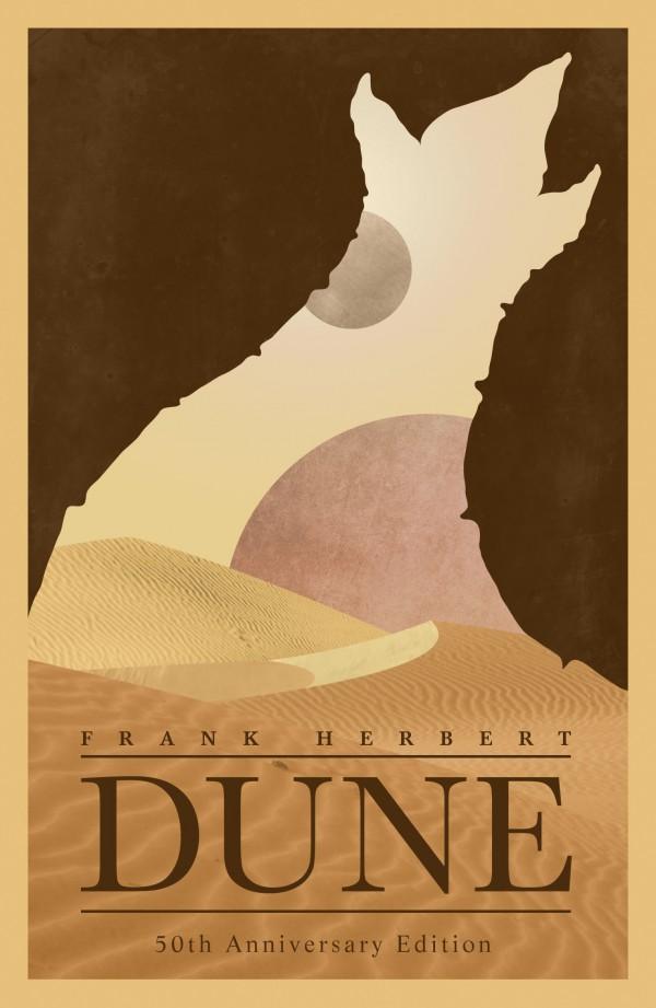 HerbertF-Dune50thUK