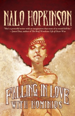 HopkinsonN-FallingInLoveWithHominids