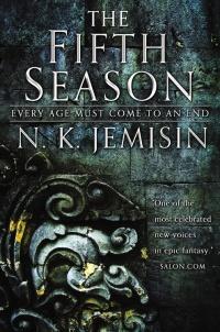 JemisinNK-BE1-FifthSeason