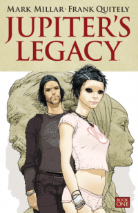 JupitersLegacy-Vol.1