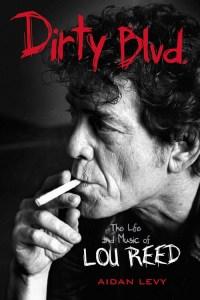 LevyA-DirtyBlvd