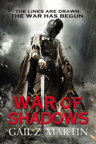 MartinGZ-AK3-WarOfShadows