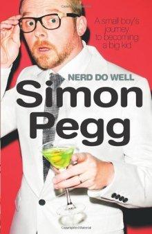 PeggS-NerdDoWellUK