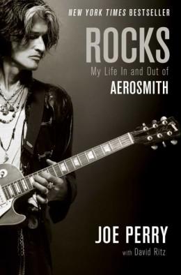 PerryJ-Rocks