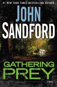 SandfordJ-P25-GatheringPreyUS