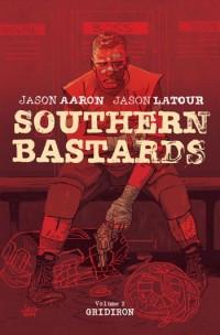 SouthernBastards-Vol.2