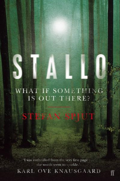 SpjutS-StalloUK