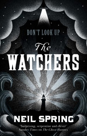 watchers.indd
