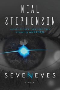 StephensonN-SevenevesUS