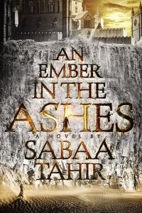 TahirS-AnEmberInTheAshesUS