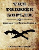 Various-TriggerReflex