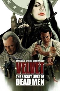 Velvet-Vol.2